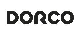 Dorco